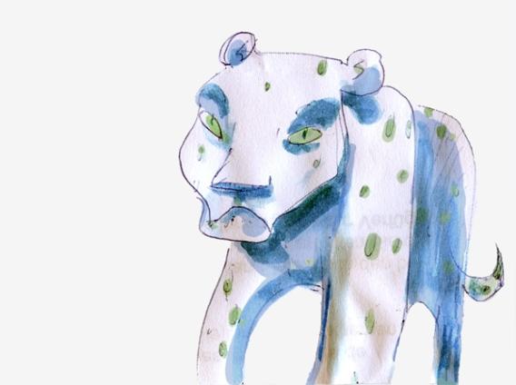 leopard1_farb