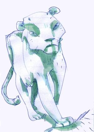 leopard2_farb