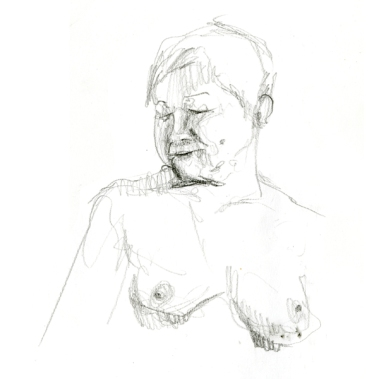 klick for life drawings