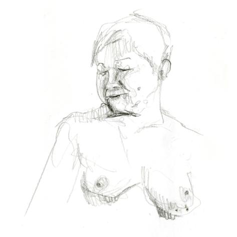 klick for life drawings